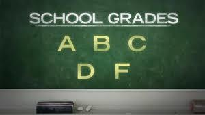 Pilot Grading System at Jr. High for 2nd Semester